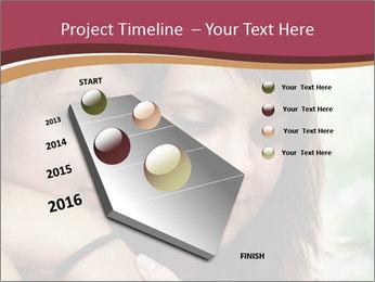 0000083970 PowerPoint Template - Slide 26