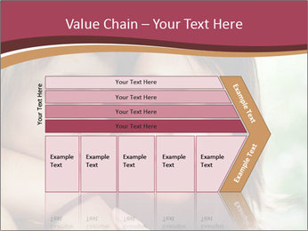 0000083970 PowerPoint Template - Slide 27