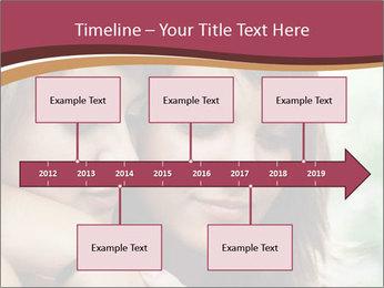 0000083970 PowerPoint Template - Slide 28