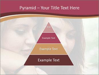 0000083970 PowerPoint Template - Slide 30