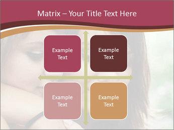 0000083970 PowerPoint Template - Slide 37