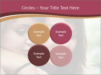 0000083970 PowerPoint Template - Slide 38