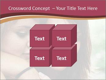 0000083970 PowerPoint Template - Slide 39