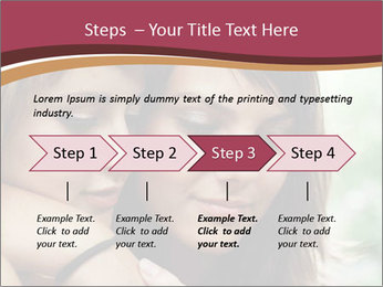 0000083970 PowerPoint Template - Slide 4