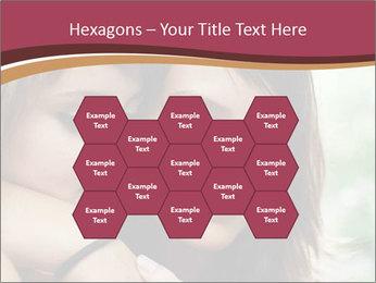 0000083970 PowerPoint Template - Slide 44