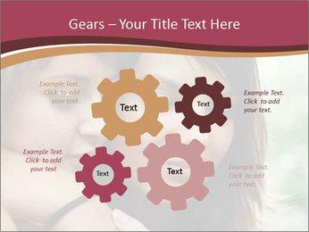 0000083970 PowerPoint Template - Slide 47