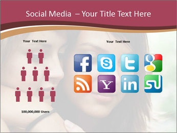 0000083970 PowerPoint Template - Slide 5