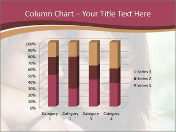 0000083970 PowerPoint Template - Slide 50