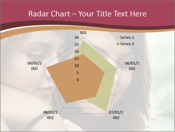 0000083970 PowerPoint Template - Slide 51