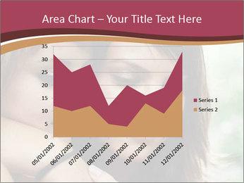 0000083970 PowerPoint Template - Slide 53