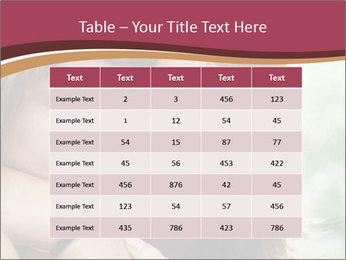 0000083970 PowerPoint Template - Slide 55