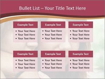0000083970 PowerPoint Template - Slide 56