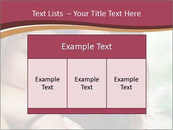 0000083970 PowerPoint Template - Slide 59