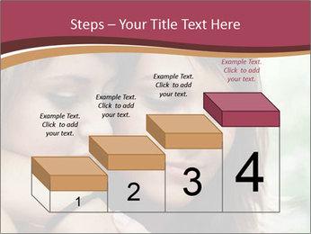 0000083970 PowerPoint Template - Slide 64