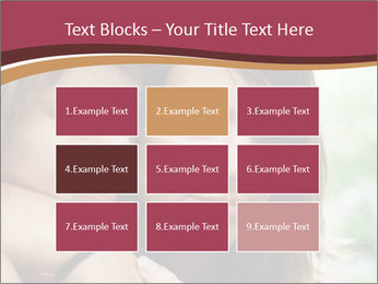 0000083970 PowerPoint Template - Slide 68