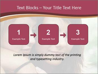 0000083970 PowerPoint Template - Slide 71