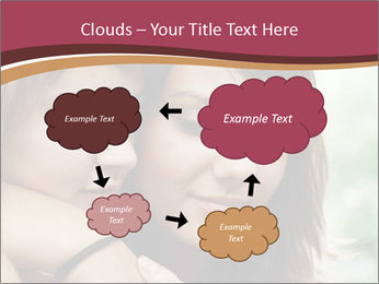0000083970 PowerPoint Template - Slide 72