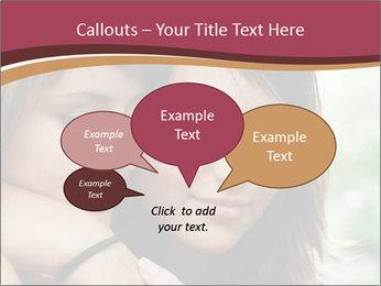 0000083970 PowerPoint Template - Slide 73