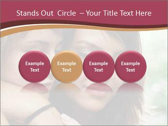 0000083970 PowerPoint Template - Slide 76