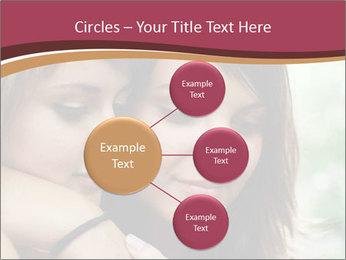 0000083970 PowerPoint Template - Slide 79