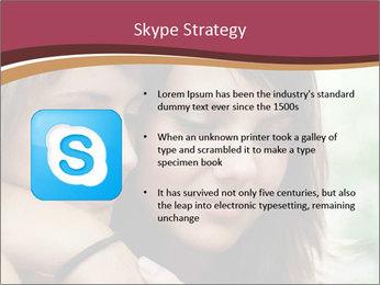 0000083970 PowerPoint Template - Slide 8