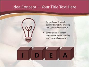 0000083970 PowerPoint Template - Slide 80