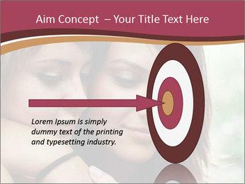 0000083970 PowerPoint Template - Slide 83