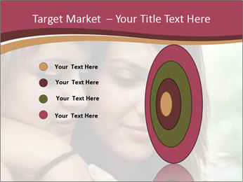 0000083970 PowerPoint Template - Slide 84