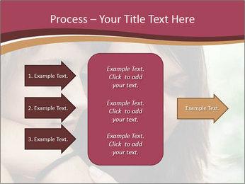 0000083970 PowerPoint Template - Slide 85
