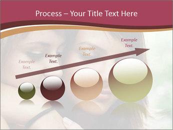 0000083970 PowerPoint Template - Slide 87