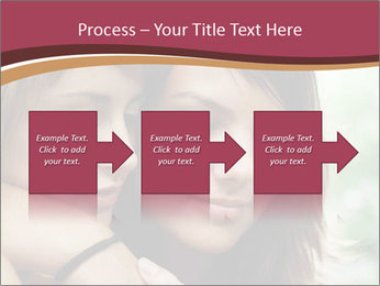 0000083970 PowerPoint Template - Slide 88