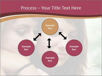 0000083970 PowerPoint Template - Slide 91