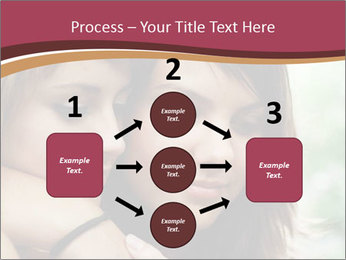 0000083970 PowerPoint Template - Slide 92