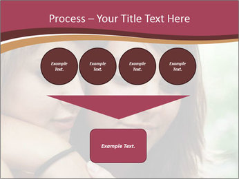 0000083970 PowerPoint Template - Slide 93