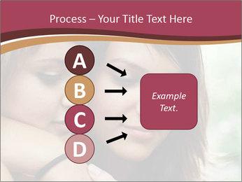 0000083970 PowerPoint Template - Slide 94