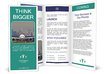 0000083971 Brochure Template