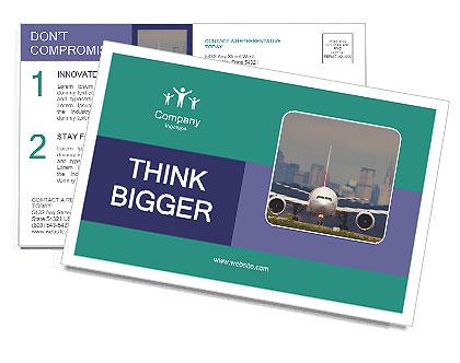 0000083971 Postcard Template