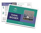 0000083971 Postcard Templates