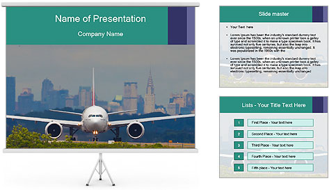 0000083971 PowerPoint Template