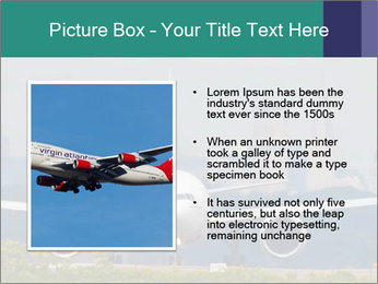 0000083971 PowerPoint Templates - Slide 13