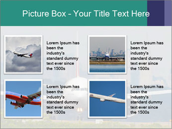 0000083971 PowerPoint Templates - Slide 14