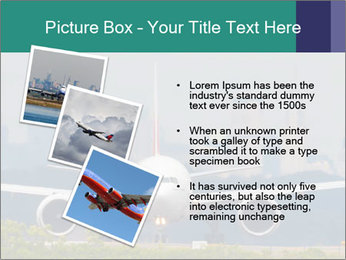 0000083971 PowerPoint Templates - Slide 17