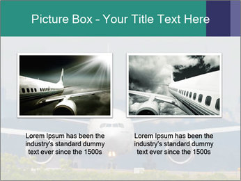 0000083971 PowerPoint Templates - Slide 18