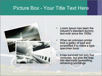 0000083971 PowerPoint Templates - Slide 20