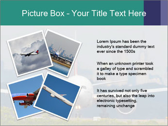 0000083971 PowerPoint Templates - Slide 23