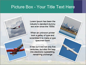 0000083971 PowerPoint Templates - Slide 24