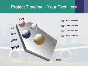 0000083971 PowerPoint Templates - Slide 26