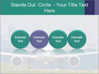 0000083971 PowerPoint Templates - Slide 76