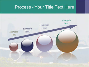 0000083971 PowerPoint Templates - Slide 87