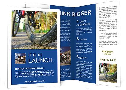0000083972 Brochure Template